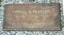 Brunson, Robert M. IMG 3362 (2) web