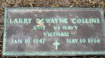 Collins, Larry Dewayne IMG 1748 (2) web