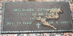 Connors, Michael IMG 2602 (3) web