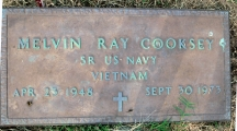 Cooksey, Melvin Ray IMG 2946 (2) web