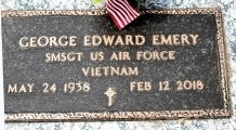 Emery, George Edward IMG 3604 (2) web
