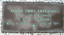 Freeman, James Eddy IMG 2762 (2) web