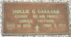 Garrard, Hollie G. IMG 3712 (2) web