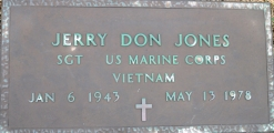 Jones, Jerry Don IMG 1660 (2) web