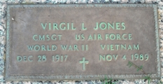 Jones, Virgil L. IMG 3022 (2) web