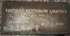 Lindsey, Thomas Woodrow IMG 3512 (2) web