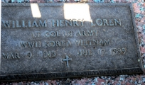 Loren, William Henry IMG 2433 (2) web