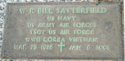 Satterfield, W. R. Bill IMG 3521 (2) web