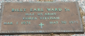 Ward, Billy Earl Sr. IMG 2021 (2) web