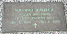 Welch, Willard D. IMG 3498 (2) web