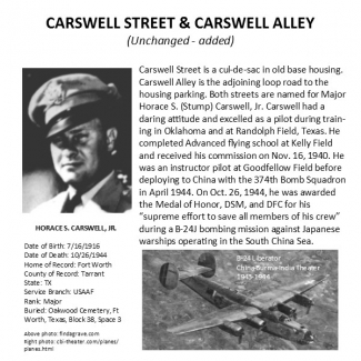 Carswell Street & Alley.final.1