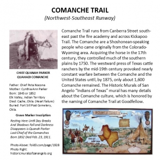 Comanche Trail.final