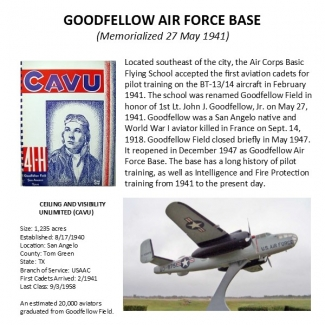 Goodfellow 1Lt.8