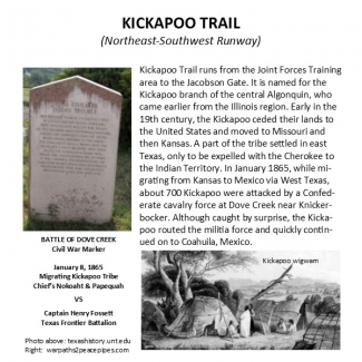 Kickapoo Trail.final1