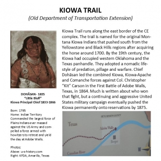 Kiowa Trail.final