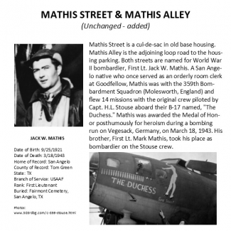 Mathis Street & Alley.final.1