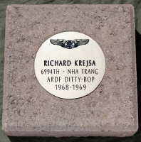 017 - Richard Krejsa