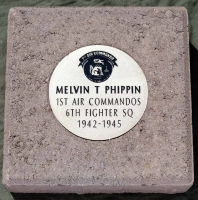 023 - Melvin T Phippin