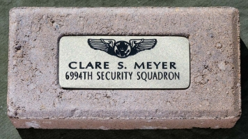 047 - Clare S Meyer
