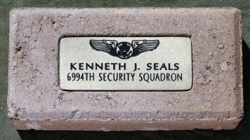 061 - Kenneth J Seals