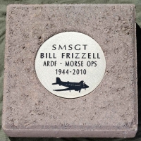 082 - Bill Frizzell