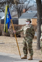 1Lt Rhude Mark Mathis, Jr. Memorial Dedication WEB-83