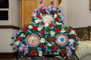 1st Annual Vietnam Vet Ceremony (Web file), 29 March 2018 (11 of 220)