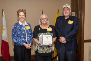 1st Annual Vietnam Vet Ceremony (Web file), 29 March 2018 (121 of 220)