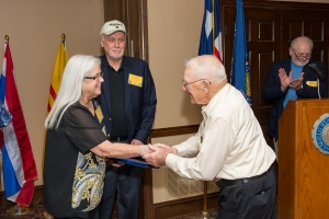 1st Annual Vietnam Vet Ceremony (Web file), 29 March 2018 (122 of 220)