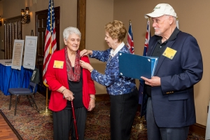 1st Annual Vietnam Vet Ceremony (Web file), 29 March 2018 (137 of 220)
