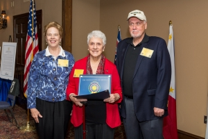 1st Annual Vietnam Vet Ceremony (Web file), 29 March 2018 (138 of 220)