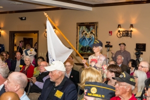 1st Annual Vietnam Vet Ceremony (Web file), 29 March 2018 (150 of 220)
