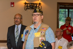 1st Annual Vietnam Vet Ceremony (Web file), 29 March 2018 (157 of 220)