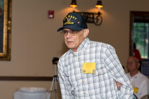 1st Annual Vietnam Vet Ceremony (Web file), 29 March 2018 (160 of 220)