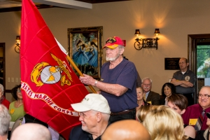 1st Annual Vietnam Vet Ceremony (Web file), 29 March 2018 (163 of 220)