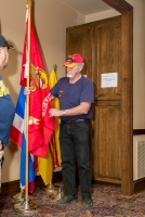 1st Annual Vietnam Vet Ceremony (Web file), 29 March 2018 (164 of 220)