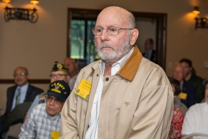 1st Annual Vietnam Vet Ceremony (Web file), 29 March 2018 (166 of 220)