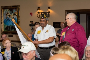 1st Annual Vietnam Vet Ceremony (Web file), 29 March 2018 (168 of 220)