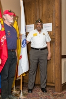 1st Annual Vietnam Vet Ceremony (Web file), 29 March 2018 (170 of 220)