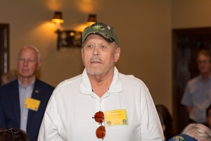 1st Annual Vietnam Vet Ceremony (Web file), 29 March 2018 (173 of 220)