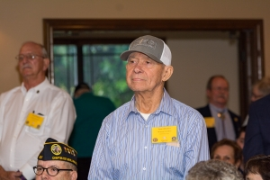 1st Annual Vietnam Vet Ceremony (Web file), 29 March 2018 (174 of 220)