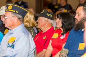 1st Annual Vietnam Vet Ceremony (Web file), 29 March 2018 (179 of 220)