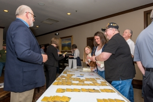 1st Annual Vietnam Vet Ceremony (Web file), 29 March 2018 (17 of 220)
