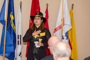 1st Annual Vietnam Vet Ceremony (Web file), 29 March 2018 (188 of 220)