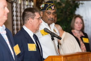 1st Annual Vietnam Vet Ceremony (Web file), 29 March 2018 (190 of 220)
