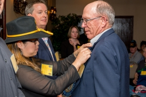 1st Annual Vietnam Vet Ceremony (Web file), 29 March 2018 (193 of 220)