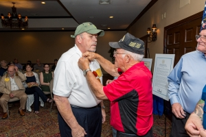 1st Annual Vietnam Vet Ceremony (Web file), 29 March 2018 (194 of 220)