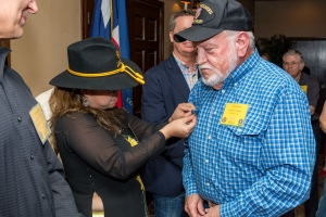 1st Annual Vietnam Vet Ceremony (Web file), 29 March 2018 (195 of 220)