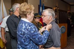 1st Annual Vietnam Vet Ceremony (Web file), 29 March 2018 (196 of 220)