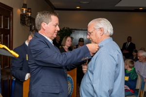 1st Annual Vietnam Vet Ceremony (Web file), 29 March 2018 (197 of 220)